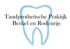 A.P.M. van Hartevelt